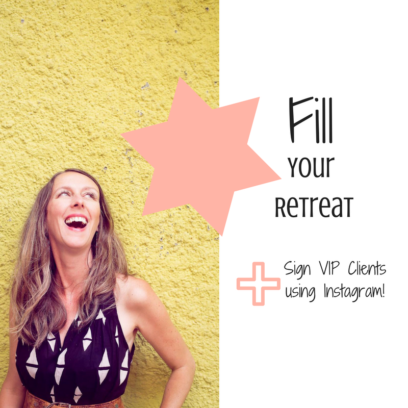 fill-your-retreat